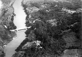Citarum River