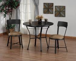 Bistro Kitchen Table Sets Kitchen Kitchen Bistro Set In Striking Fascinating Bistro Tables