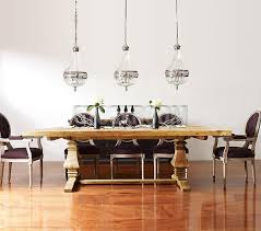 country contemporary furniture. French Country Style Solid Recycled Elm Wood Table Contemporary Furniture