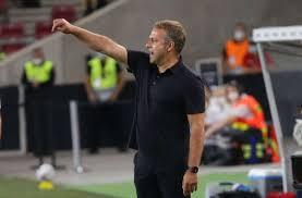 Auch beim 0:3 gegen portugal (0:3) hatte die mannschaft vor 67.000 zuschauern in budapest lange mitgehalten. Grxaxnfcyqlwcm
