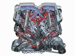 bugatti veyron engine cutaway e biznes info engine cutaway bugatti veyron w engine uwciubpp engine information