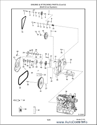 bobcat s 175 wire diagram electrical wiring diagram bobcat s 175 wire diagram wiring diagram databasebobcat parts diagrams s 175 wiring diagram new bobcat