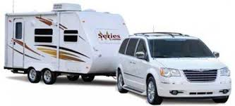 travel trailers with large bathrooms. Camping Has Once Again Become A Very Popular Family Activity. With The Economic Downturn, Many Families Are Choosing To Purchase Travel Trailers As An Large Bathrooms H