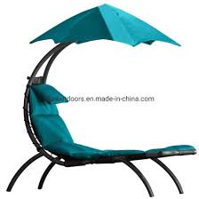 china pool lounger patio furniture