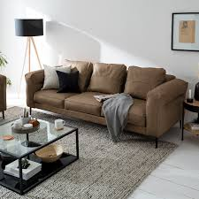 Sofa Couch Kaufen Kindergarten Girod