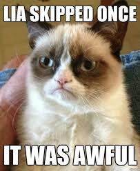 grumpy cat generator grumpy cat