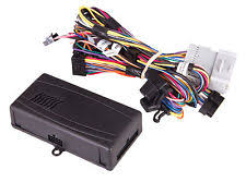 power acoustik car audio video wire harnesses power acoustik gm 29os oem module for 2006 general motors vehicles w onstar