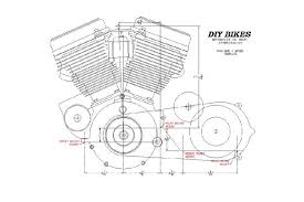 harley evolution engine diagram related keywords suggestions engine part diagram further wire trailer wiring as well harley