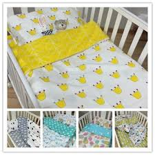 2016 new born baby bedding sets 5