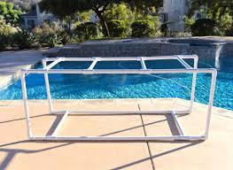 fullsize of decent outdoor designs build outdoor pvc towel storage into glass delightful outdoor diy outdoor