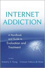dr kimberly young internet addiction  internet addiction