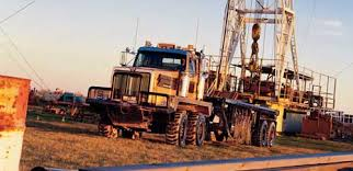 western star trucks 6900 6900ts oil gas
