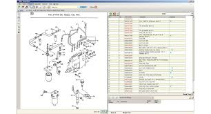 volvo d7e wiring diagram volvo wiring diagrams description 3 1170x630 volvo d e wiring diagram