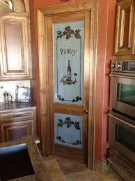 Kitchen Design : Glazed Cabinet Doors Custom Glass Cabinet Doors ...