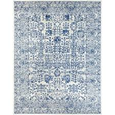 blue area rugs hand woven blue area rug reviews main solid blue area rug 5x7