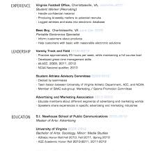 Unique Best Resume Headings Inspiration Documentation Template