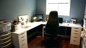 l shaped desk ikea canada. Brilliant Ikea U Shaped Desk Ikea Desks Office Marvellous Best Home Wallpaper Modern New  Template Inside L Canada  With L Shaped Desk Ikea Canada H