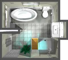 bath cad bathroom design. bathcad-1 bath cad bathroom design k