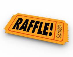 Unclaimed Raffle Prizes Gymnastics Saskatchewan