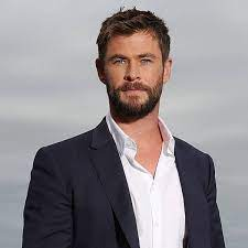 Why Chris Hemsworth Thinks He's Not Taken Seriously as an Actor - E! Online  Deutschland