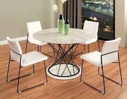 round marble dining table set marble dining table set sydney