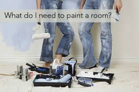 What-Painting-Supplies-Do-I-Need2.jpg