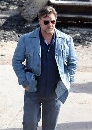 the nice guys jacket