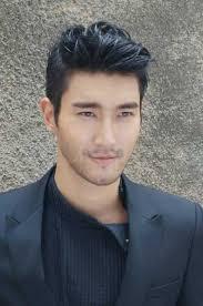 Guy Haircuts Asian Asian Men Hairstyles 32 Men S Haircut Styles