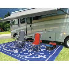 rv rugs for outside patio mat patio rugs clearance 3 piece rug set patio mats custom rv rugs for outside