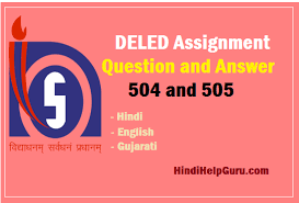 online essay writing practice year 3rd