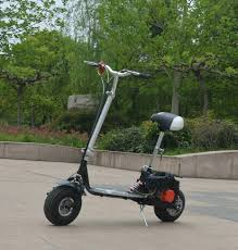 online cheap gasoline scooters mini motorcycle 2 stroke