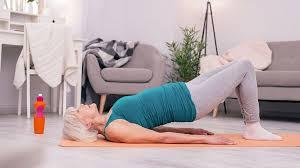 kegel exercises for menopause