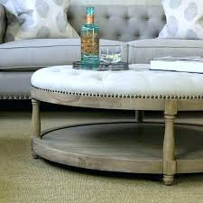 coffee tables and ottomans ottomans for coffee tables 6 large ottoman coffee table round coffee table