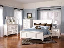 Endearing Lush White Master Bedroom Furniture Plan Ideas Headlining ...
