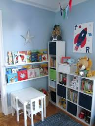 Toddler Boy Room Decor Breathtaking Toddler Boy Bedroom Decorating Ideas In  Image With Toddler Boy Bedroom