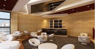 sustainable restaurant furniture. modern chinese restaurant sustainable wood gifts australianwoodworkcomau furniture