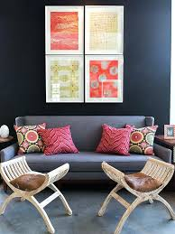 bohemian chic furniture. Boho Chic Furniture Bohemian Style Interiors Living Rooms And Bedrooms Pertaining To Plan 2 . N