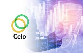 The coinbase ipo has captivated the markets. Crypto Celo Gains Over 50 Within A Day As Coinbase Announces Its Listing Nairametrics