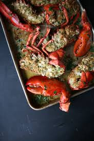Yats Bread Recipe 394 Best Images About Seafood On Pinterest