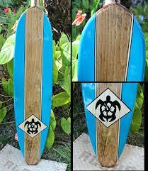 decorative surfboards
