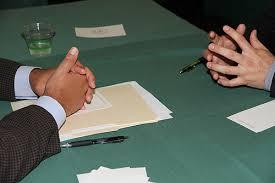 Interview Questions For New Graduates Job Search Interview Questions New Grads Should Ask And Answer