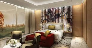 Interior Design For Residential House