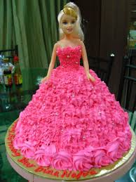 Cake Barbie Wallpapers Collections Hd Wallpapers Barbie Doll