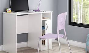 full size of drawer white writing desk with drawers surprising jesper office 220 wh writing