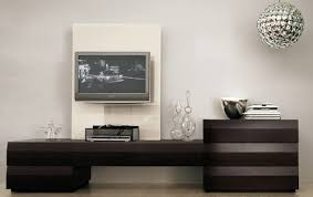 Small Picture Living Rooms Furniture Design Trends Living Room Interiors