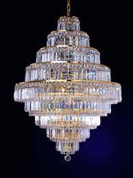 buy lighting fixtures. Chandelier, Lovable Crystal Chandelier Lighting Fixtures Popular Funky Buy Cheap