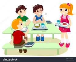 high school lunch table. Collection Of Break In School High. Meeting Free On Dumielauxepices. Lunch Clipart Table High