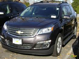 chevrolet traverse related images,start 300 - WeiLi Automotive Network