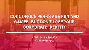 cool office games. Attracting (and Keeping) Employees With Cool Office Perks | Harrison Newman Corporate Synergies Games O