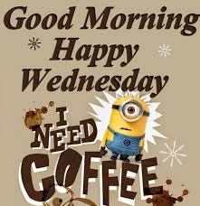 Wednesday Quotes Magnificent Best Good Morning Happy Wednesday Quotes Fit For Fun
